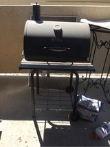 working grill for sale. moving need gone soon in Temecula, California