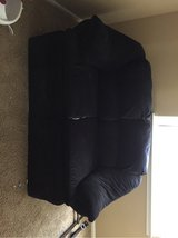 couch for sale. need gone soon in Temecula, California