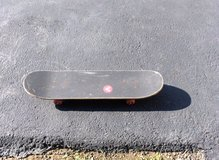 YOUR CHOICE OF SKATEBOARDS in Bartlett, Illinois
