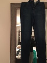 High waisted stretch jeans (hot Miami styles brand) in Hampton, Virginia