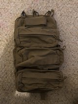 Tactical Assault Gear Pack in Cherry Point, North Carolina