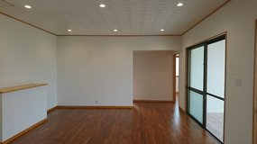Unit #Ocean view house in Ginoza(Brand new!) in Okinawa, Japan