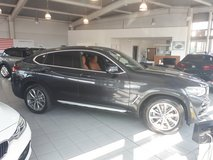 2019  BMW X4 30i xDrive *NEW Generation* Fully Loaded and available now* in Wiesbaden, GE