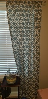 2 Target Curtains in Dover, Tennessee