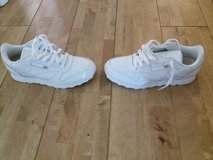 Reebok Training Shoes in Lakenheath, UK