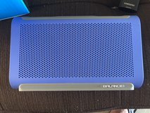 Braven Balance Bluetooth Speaker in Fort Irwin, California
