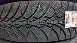 245-75-16 Brand New Tires Set of 4 GOOD YEAR BRAND in Sugar Land, Texas