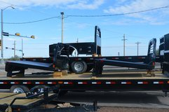 PJ Truck Beds and Installation in Alamogordo, New Mexico