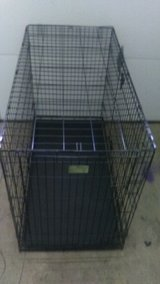 dog  cage in Clarksville, Tennessee