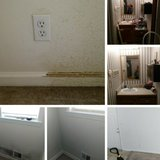 Move-Out Special!  $150/6 Hours! in Fort Leonard Wood, Missouri