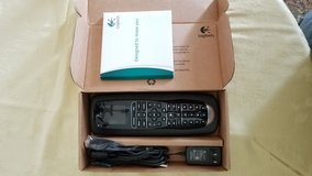 Logitech Harmony One Advanced Universal Remote - $40 in Fairfax, Virginia