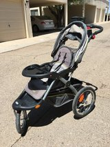 Jogging Stroller in Alamogordo, New Mexico