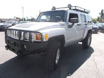 2010 Hummer H3 in Watertown, New York