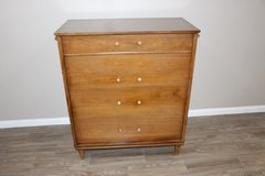 "Kent-Coffey chest of drawers ""The Nomad"" in Spring, Texas"