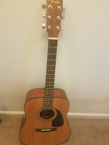 Fender guitar package in Fairfield, California