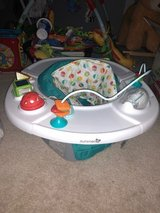 Baby seat in Vacaville, California