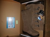 New Baffin Carla winter boots in Fort Drum, New York