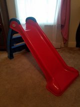 Little Tikes Slide in Vista, California