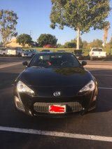 2013 Scion FR-S for sale! in Lake Elsinore, California