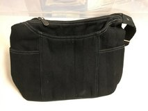 Black Purse by Thirty-one in Naperville, Illinois