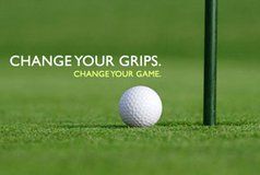 Re-grip or Rebuild all Golf clubs in Grafenwoehr, GE