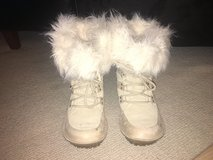 Womens Shoes - Sorel Kaya Winter Boots - Sz 8 in Chicago, Illinois