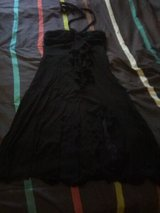 Size 12 little black dress in Camp Lejeune, North Carolina