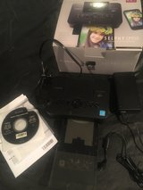Canon Selphy Photo Printer (CP210) in Plainfield, Illinois