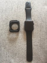 APPLE WATCH SERIES 3 W/ CELLULAR & GPS in Spangdahlem, Germany