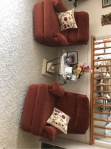 recliners - His & hers in Algonquin, Illinois