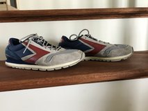 Men's Brooks sneakers in Watertown, New York