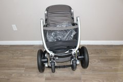 Britax U521846 B?Ready Stroller ? Black in Spring, Texas