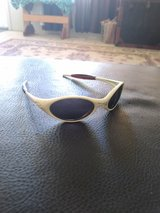 Oakley sunglasses in Alamogordo, New Mexico