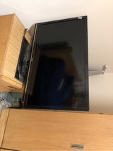 32 inch tv in Baumholder, GE