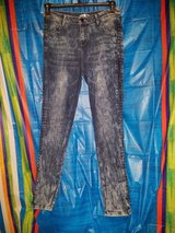 K Jordan Jeans - Women's in Kansas City, Missouri