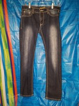 Angels Low Rise Jeans in Kansas City, Missouri