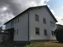 Nice Apartment in Speicher in Spangdahlem, Germany
