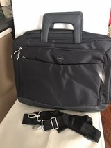 Dell laptop bag-new! in Houston, Texas