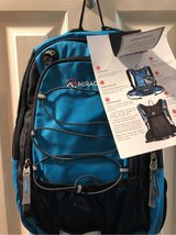 hydration backpack in Spring, Texas