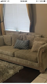 Sofa in great condition! in Vacaville, California