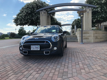2015 MINI Cooper S (F56)- FULLY LOADED in Bolling AFB, DC