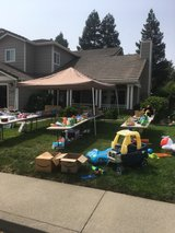 moving sale cheap prices!! in Travis AFB, California