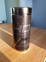 Cellucor Super HD Ultimate in Great Lakes, Illinois