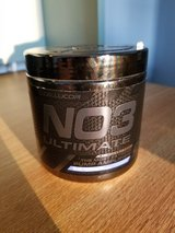 Cellucor NO3 Ultimate in Great Lakes, Illinois