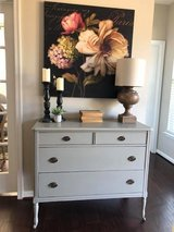 Antique Dresser in Fort Belvoir, Virginia