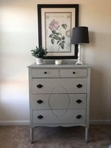 Antique Chest of Drawers in Fort Belvoir, Virginia