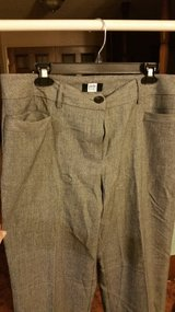 Womens sz 14 Dress Slacks in 29 Palms, California