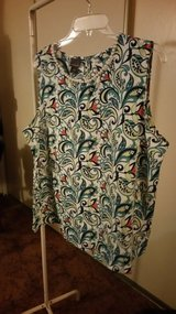 NWT Women's sz XL Dressy Top in 29 Palms, California
