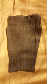 Women's sz 14 Dress Slacks in 29 Palms, California