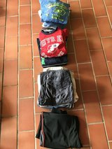 Boys clothing size 12 in Ramstein, Germany